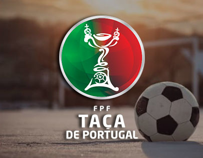 Taca de Portugal football betting