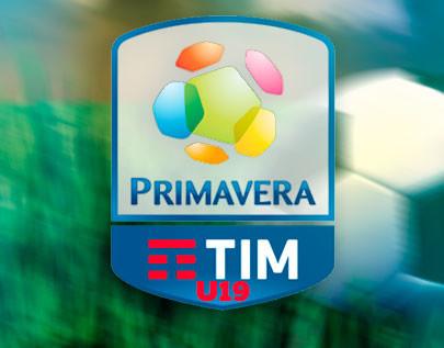 Coppa Primavera U19 football betting