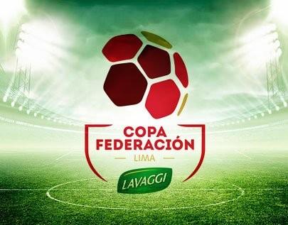 Copa Federacion football betting odds