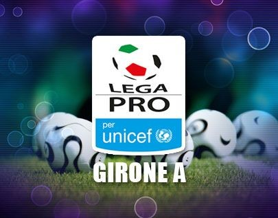 Lega Pro A football betting
