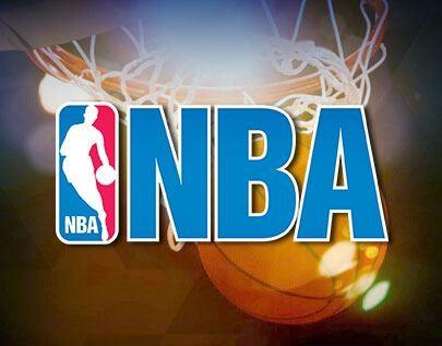 NBA odds comparison