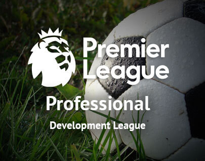 Professional Development League football betting