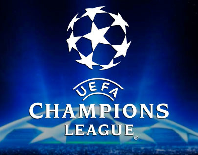 UEFA Champions League betting