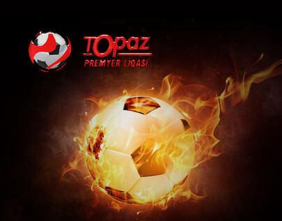 Azerbaijan Premier League football betting odds