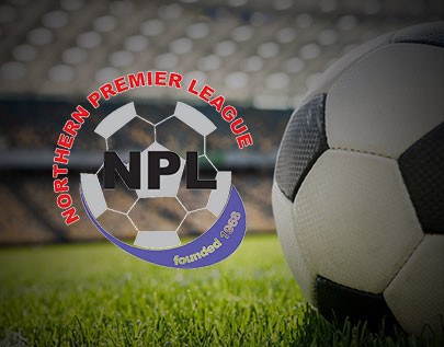 Northern League Premier Division football betting