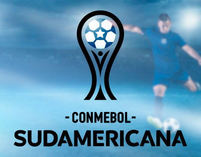 Copa Sudamericana football betting