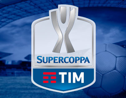Italy Super Cup football betting