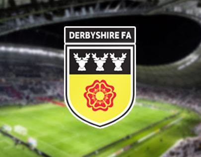 Derbyshire Senior Cup betting odds comparison