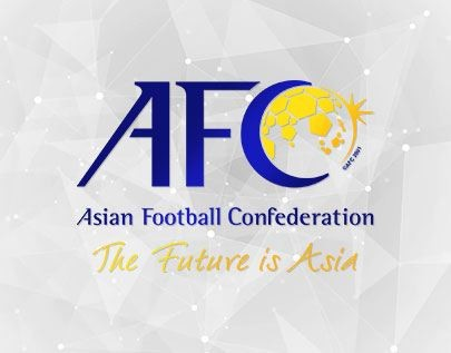 AFC Asian Cup Qualification football betting