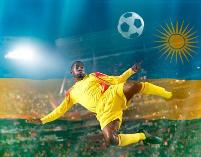 Free Rwanda Football Betting Tips and Predictions | OddsDigger