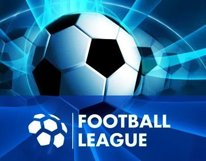 Greek soccer league betting odds todays soccer picks betting expert free
