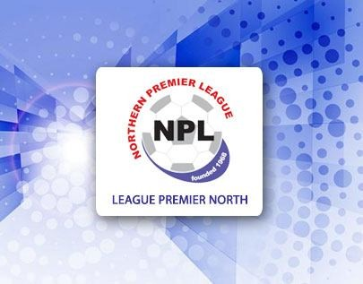 Northern League Premier North betting odds comparison