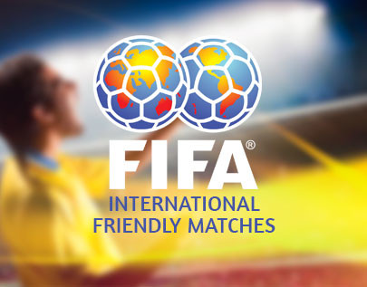 International Friendly Matches football betting tips