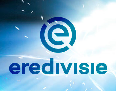 Eredivisie football betting