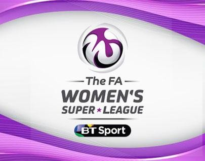 Super League Women Football Betting Odds For Best Bets Oddsdigger