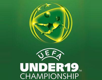 UEFA Championship U19 betting