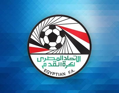 Egypt 2nd Division odds comparison
