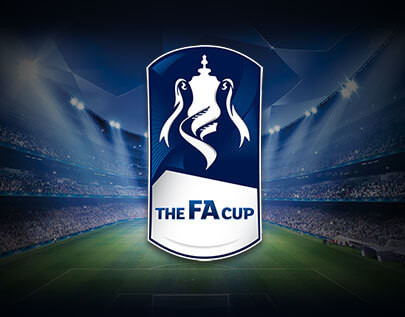 FA Cup football betting