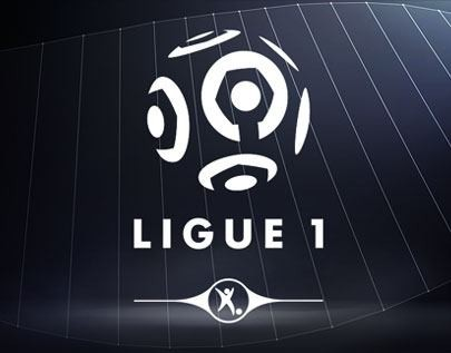 French Ligue 1 football betting