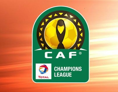 CAF Champions League football betting
