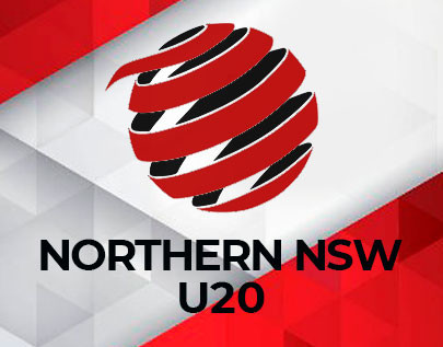 Northern NSW U20 League football betting