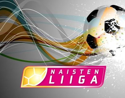 Naisten Liiga football betting