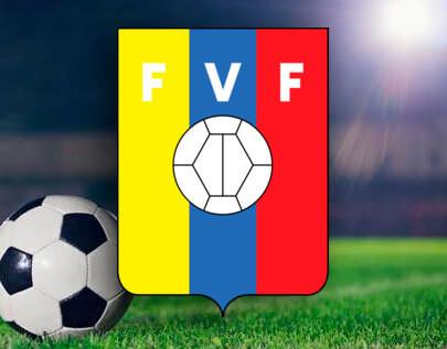 Venezuelan Primera Division football betting