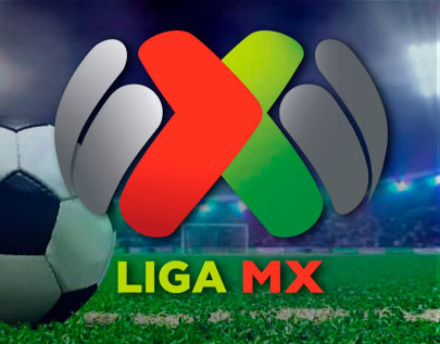 Liga mx betting odds central defender soccer tips betting