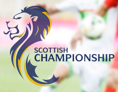 Scottish championship league betting bitcoins difficulty concentrating
