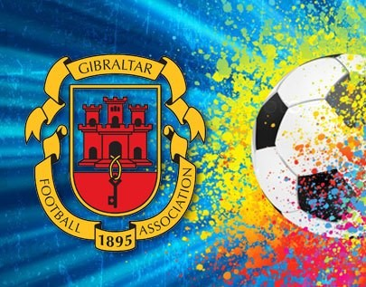 Gibraltar Premier Division football betting