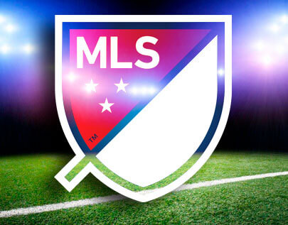 Major League Soccer football betting odds