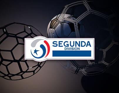 Segunda division betting tips betting lines explained mlb scores