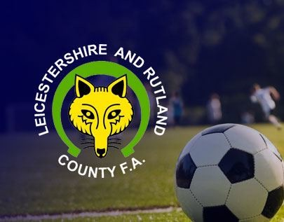 Leicestershire and Rutland Challenge Cup football betting