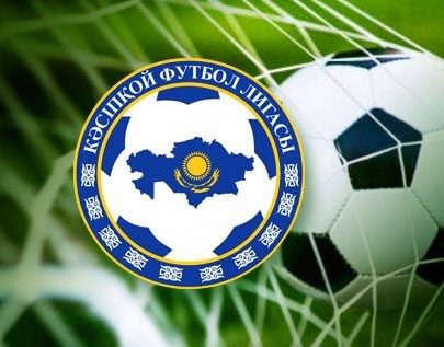 Kazakhstan Premier League football betting