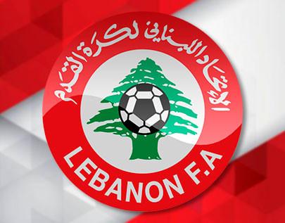 Lebanon football betting