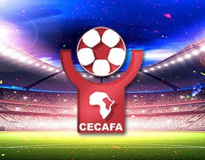 CECAFA Cup betting odds comparison