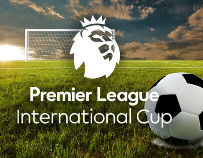 Premier League Cup football betting
