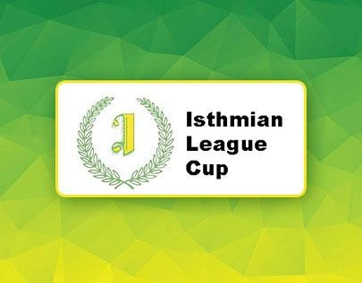 Isthmian League Cup betting odds comparison