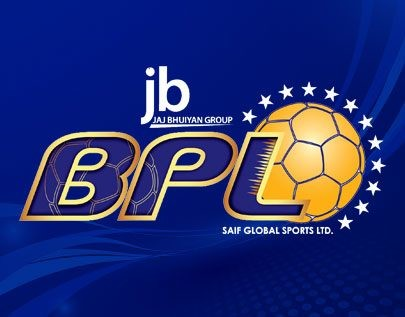 Bangladesh Premier League football betting