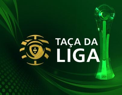 Portugal League Cup football betting