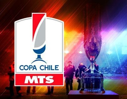 Copa Chile football betting