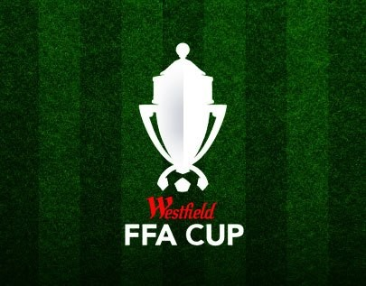 FFA Cup football betting