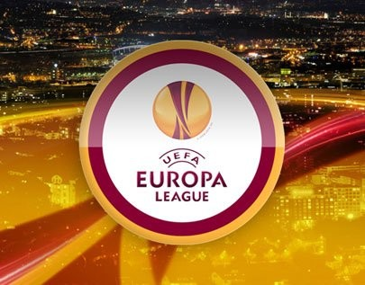 Europe League Qualification football betting