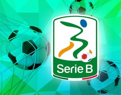 Serie B football betting