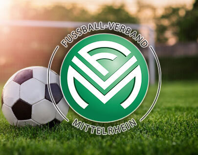 Mittelrheinliga football betting odds