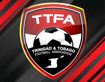 Trinidad and Tobago football betting