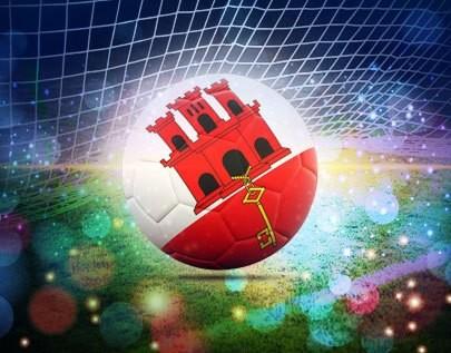 Gibraltar football betting odds