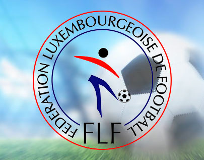 Luxembourg football betting