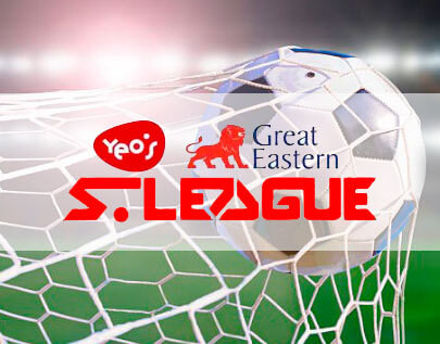 S league betting tips best betting site joining offers major