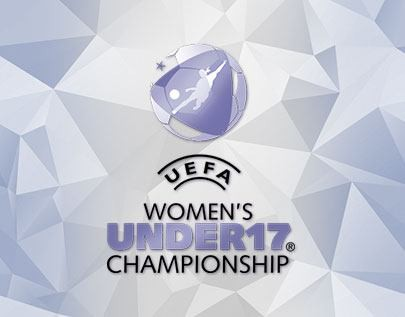 UEFA Championship U17 football betting